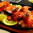 Cardamom Indiskt Restaurang