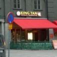 King Tan Asian Restaurant
