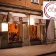 Café Corniche