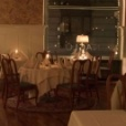 Restaurang NAGLO