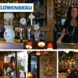 Restaurang Löwenbräu