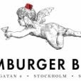 Hamburger Börs