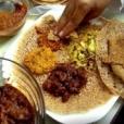 Afrikanska Restauranger i Stockholm