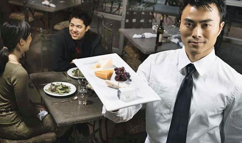 asiatisk mat stockholm