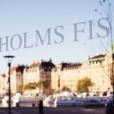Wedholms Fisk