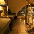 Ostra Matsal & Bar