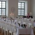 Ekolsunds Slott & Wärdshus