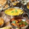 Restaurang Bollywood