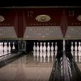 Birka Bowlings Restaurang