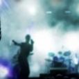 Krogshower, live-musik & annan underhållning