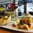 Waipo Restaurang
